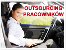 Outsourcing pracowników